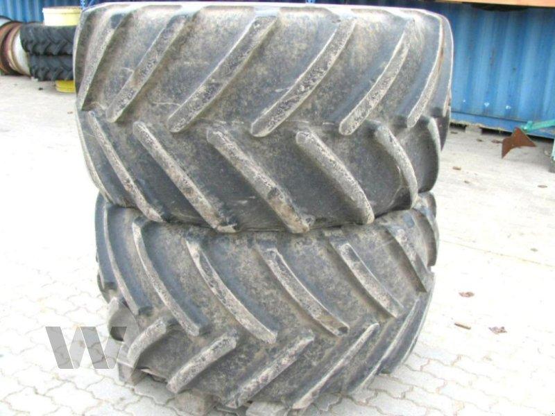 Bild New Holland Radsatz 710/55 R30