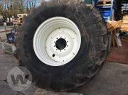 New Holland Radsatz 800/70 R38 Rad