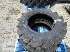 Rad des Typs Pirelli 2X 11.2 R20 / 280/85 R30 in Wildeshausen