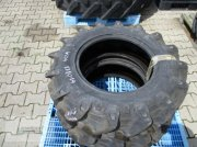 Pirelli 2X 11.2 R20 / 280/85 R30 Rad