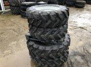 Pirelli 380/70 R24 og 420/85R34 kerék