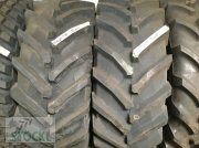 Pirelli 540/65-30 Rad