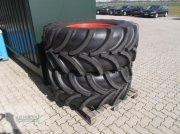 Pirelli 540/65 R 34 kerék