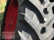 Pirelli 540/65 R34 Rad