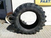 Rad a típus Pirelli 600/65 R38, Gebrauchtmaschine ekkor: Obing