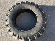 Rad типа Pirelli 9.5x20 Pneu, Gebrauchtmaschine в Chur