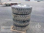 Pirelli TG01 ECOIMPACT Rad