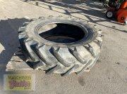 Rad типа Pirelli TM 700 420/70R30, Gebrauchtmaschine в Kötschach