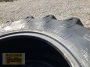 Pirelli TM 700 Rad