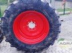 Rad des Typs Reifen Huber 600/65 R 38 in Steinheim