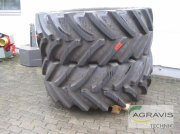 Reifen Huber 650/65 R 38 Rad