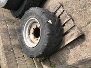 Rad типа Solideal 1 Stk. 405/70R20, Gebrauchtmaschine в Rødekro