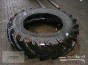 Rad des Typs Sonstige 1 x Pneumant 18.4-34 Decke, Gebrauchtmaschine in Völkersen