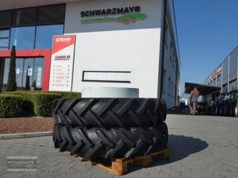 Rad типа Sonstige 12.4/11-36, Gebrauchtmaschine в Aurolzmünster (Фотография 1)