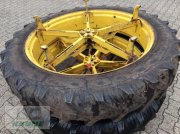 Sonstige 12.4-46 Wheel