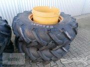 Rad типа Sonstige 2 x CEAT 16.9/14-28 Cat 930 /, Gebrauchtmaschine в Wildeshausen