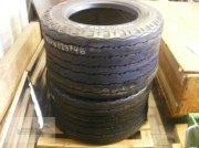 Sonstige 2x Decken 400/45L-17.5 kerék