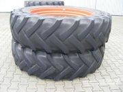 Sonstige 460/85 R30 Conti / 480/80 R46 Колесо