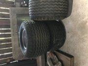 Sonstige 520/50 R17 kerék