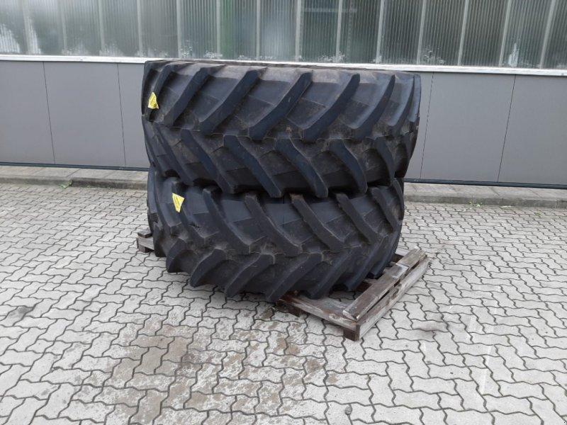 Rad типа Sonstige 710/70R42, Gebrauchtmaschine в Sittensen (Фотография 1)