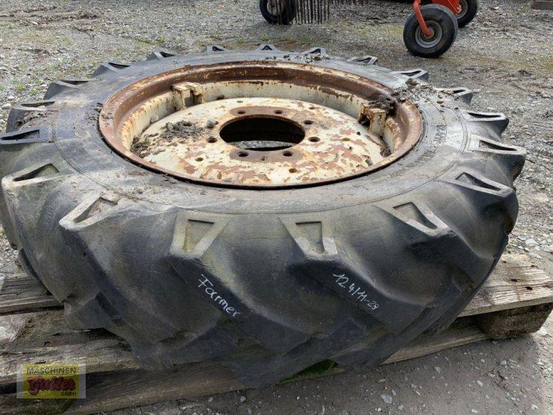 Rad of the type Sonstige Farmer 12,4/11-28, Gebrauchtmaschine in Kötschach (Picture 2)