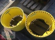 Sonstige KOCK KN200 - 280 mm kerék