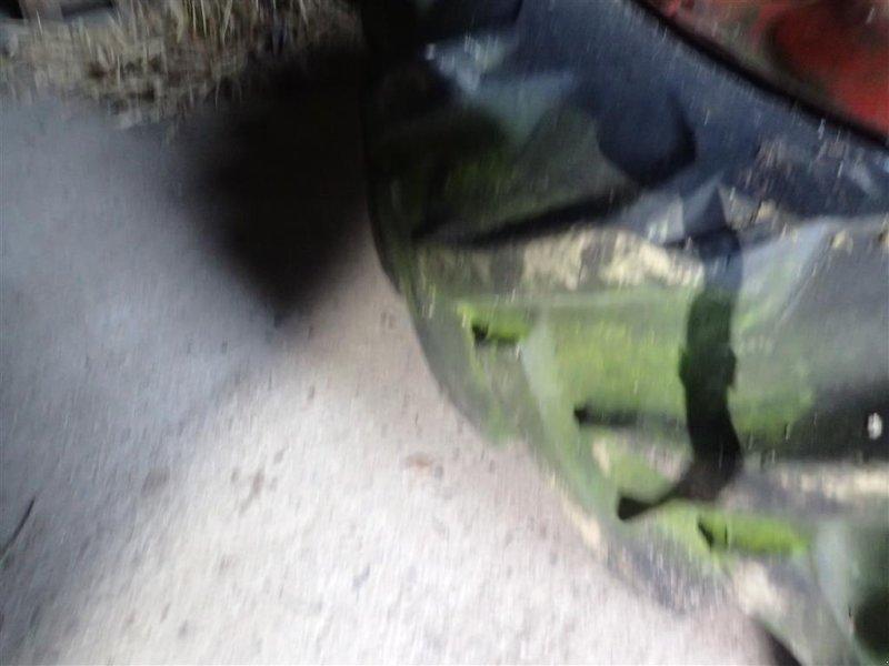 Rad des Typs Sonstige Komplet hjul 12,4 /11 - 28R, Gebrauchtmaschine in Egtved (Bild 3)