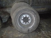 Sonstige Lastbil hjul 365/55 R 22,5 kerék