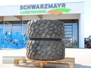Rad типа Sonstige Leao 445/45R19,5 - Preis je Stück, Neumaschine в Gampern