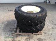 Sonstige Maximo 380/70R24 Kolo