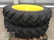 Sonstige Michelin 320/85R36 Колесо