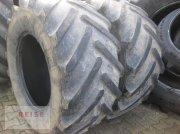 Sonstige Michelin 600/65R-28 MachXbib Rad