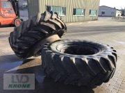Sonstige Michelin 650/65R42 Koleso
