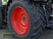 Sonstige Mitas 650/65R42 8-Loch Rad