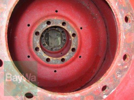Rad des Typs Sonstige PFLEGERÄDER BKT / PIRELLI, Gebrauchtmaschine in Großweitzschen  (Bild 5)