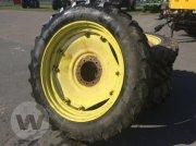 Rad типа Sonstige Radsatz 320/90 R46, Gebrauchtmaschine в Bützow