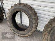 Rad типа Sonstige Reifen 12.4/11-28, Gebrauchtmaschine в Rankweil
