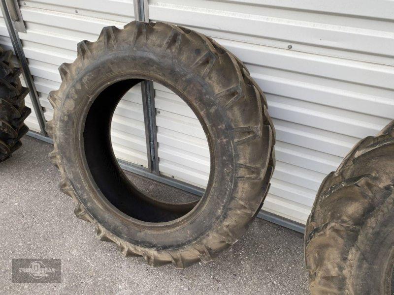 Rad des Typs Sonstige Reifen 12.4/11-28, Gebrauchtmaschine in Rankweil (Bild 1)