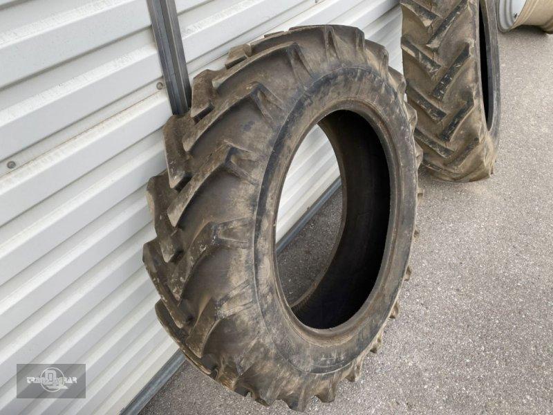 Rad des Typs Sonstige Reifen 12.4/11-28, Gebrauchtmaschine in Rankweil (Bild 2)
