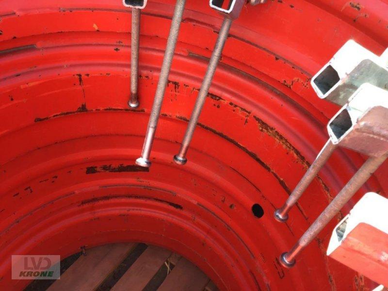 Rad des Typs Sonstige Sonstiges 18.4R34, Gebrauchtmaschine in Alt-Mölln (Bild 5)
