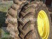 Rad типа Sonstige Traktorräder, Gebrauchtmaschine в Aschbach
