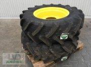 Sonstige Trelleborg 380/70R24 kerék