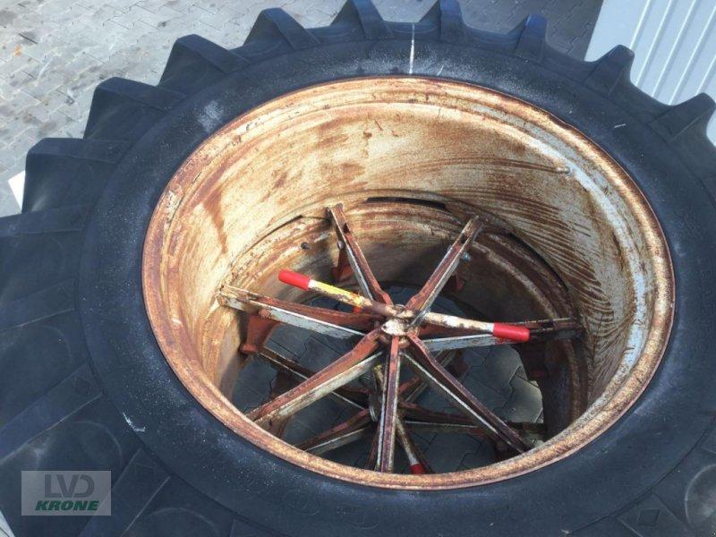 Rad des Typs Sonstige UNBEKANNT 18.4-38, Gebrauchtmaschine in Spelle (Bild 2)