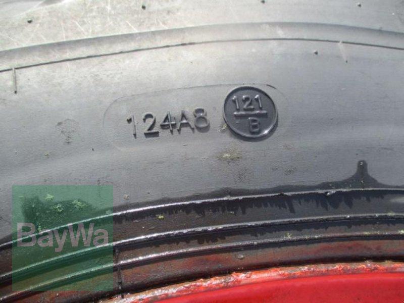 Rad des Typs Taurus 12.4 R 36  #645, Gebrauchtmaschine in Schönau b.Tuntenhausen (Bild 6)