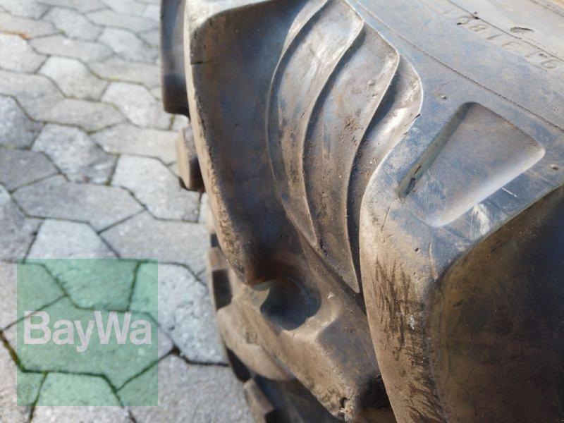 Rad des Typs Taurus GEBR. TRAKTORBEREIFUNG TAURUS, Gebrauchtmaschine in Manching (Bild 7)