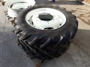 Taurus Reifen Rad