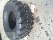 Tianli 560/60R22.5 Колесо