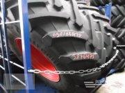 Trelleborg 1 Satz 650/85 R38 Wheel