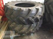 Trelleborg 2 Decken 480/70 R28 kerék