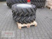 Trelleborg 320/70R-24 TM700 kerék
